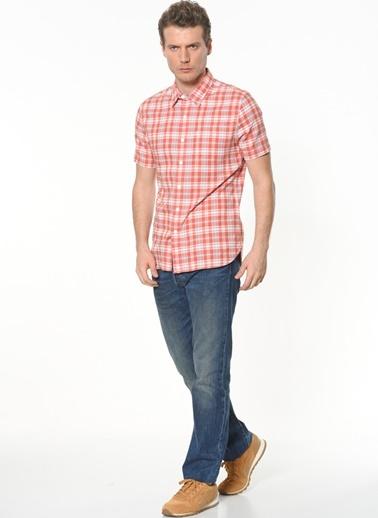 Gömlek | Shirt Short Sleeve-Levi's®